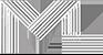 Marcus Lemonis Logo