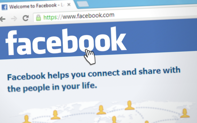 The Best Tips For Advertising on Facebook