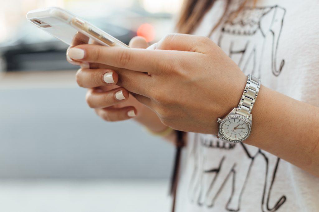 tips for advertising on Pinterest