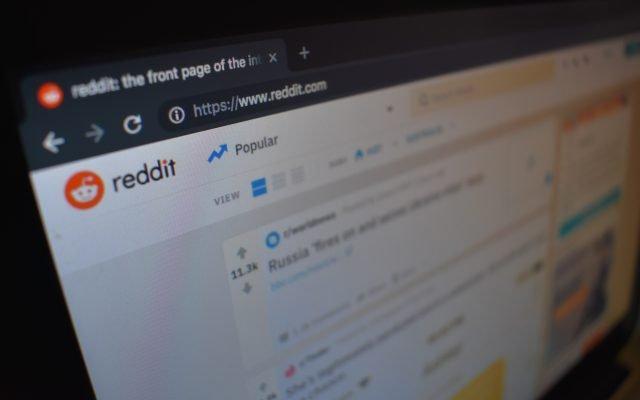 Tips for advertising on Reddit